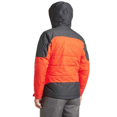 Куртка утепленная мужская Woolly Hollow II - фото 2