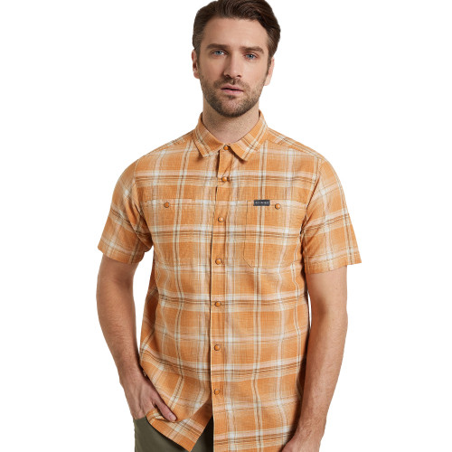 Рубашка мужская Leadville Ridge™ II