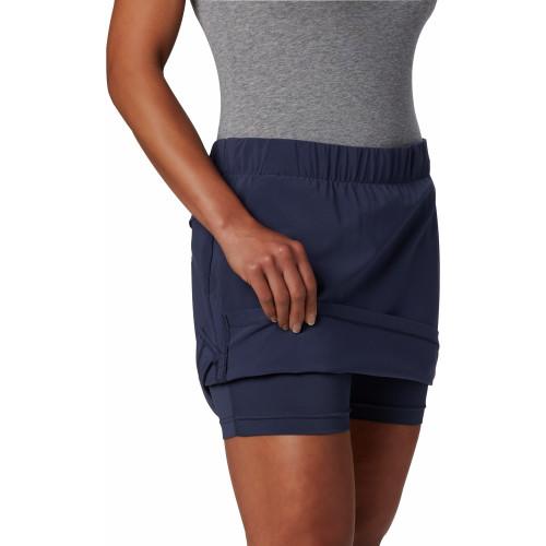 Юбка-шорты женская Chill River™ - фото 3