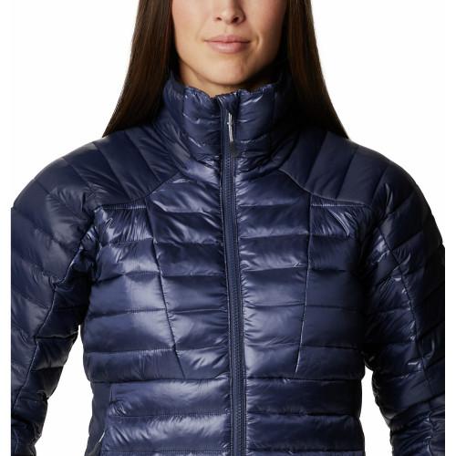 Куртка утепленная женская Labyrinth Loop - фото 4