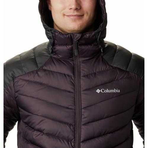 Куртка утепленная мужская Horizon Explorer™ - фото 4