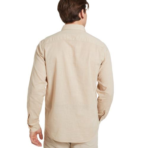 Рубашка мужская Cotton Creek™ - фото 2