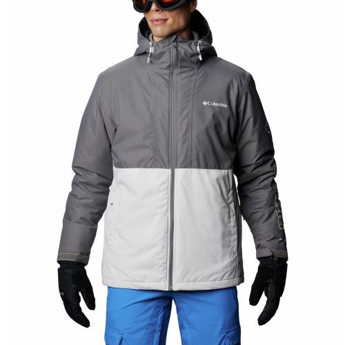 Куртка утепленная мужская Timberturner™