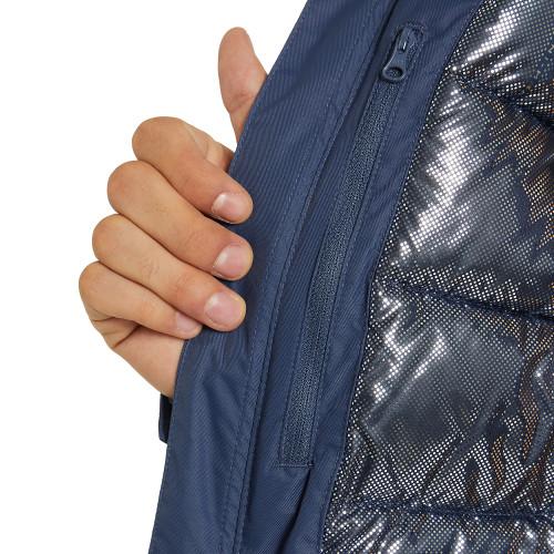 Куртка утепленная мужская Norton Bay™ II - фото 7