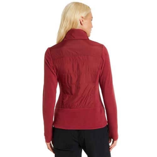 Легкая куртка женская Basin Butte™ - фото 2