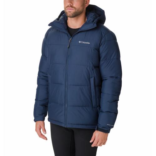Куртка утепленная мужская Pike Lake™ - фото 1