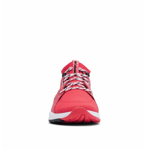 Ботинки женские Sh/Ft™ Outdry™ Mid - фото 4