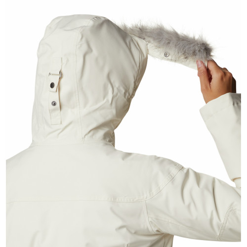 Куртка утепленная женская Watson Lake™ - фото 7