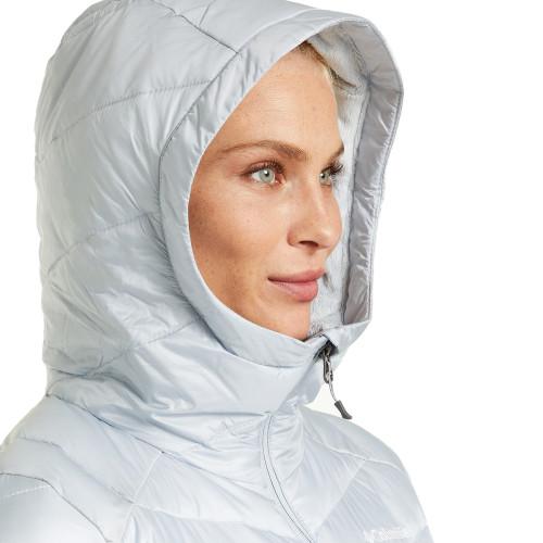 Куртка утепленная женская Joy Peak™ - фото 4