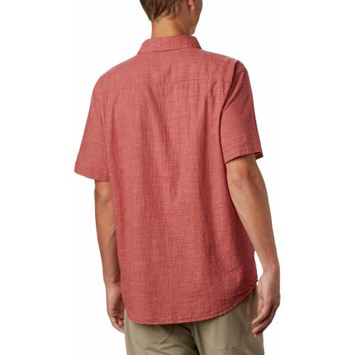 Рубашка мужская Under Exposure YD - фото 2
