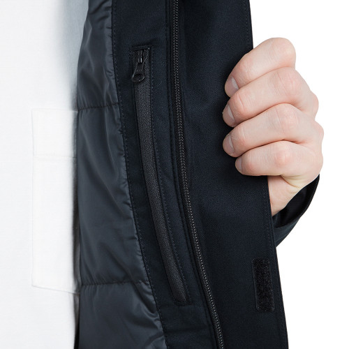 Куртка утепленная мужская Baldwin Park™ - фото 7