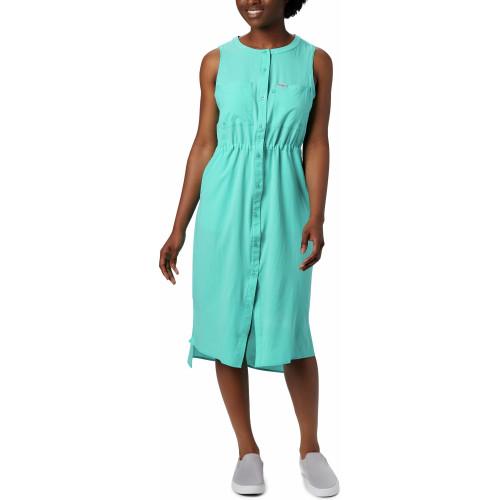 Платье Tamiami