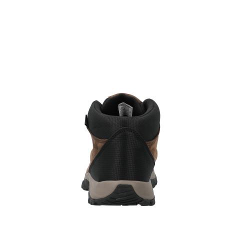 Ботинки мужские CRESTWOOD - фото 4