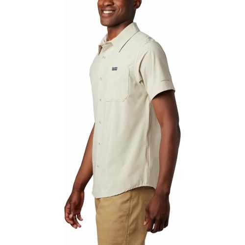 Рубашка мужская Triple Canyon™ - фото 3
