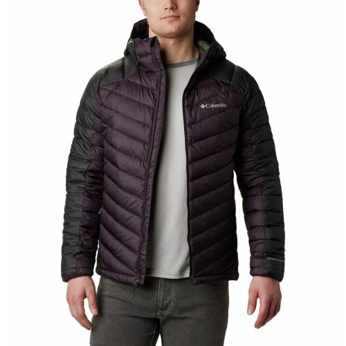 Куртка утепленная мужская Horizon Explorer™ - фото 1