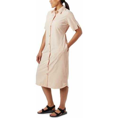 Платье Firwood Crossing - фото 4
