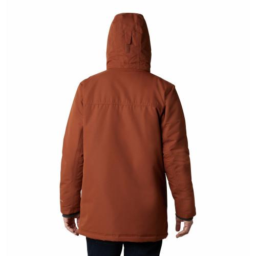 Куртка мужская Rugged Path™ - фото 2
