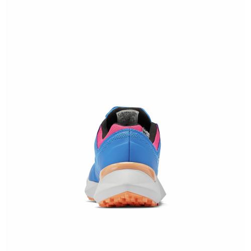 Ботинки женские Facet™ 60 Low Outdry™ - фото 4