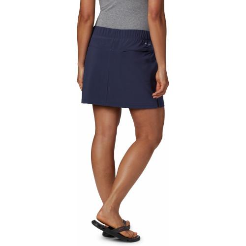 Юбка-шорты женская Chill River™ - фото 2