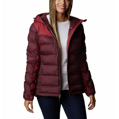 Куртка утепленная женская Pacific Grove™ - фото 7