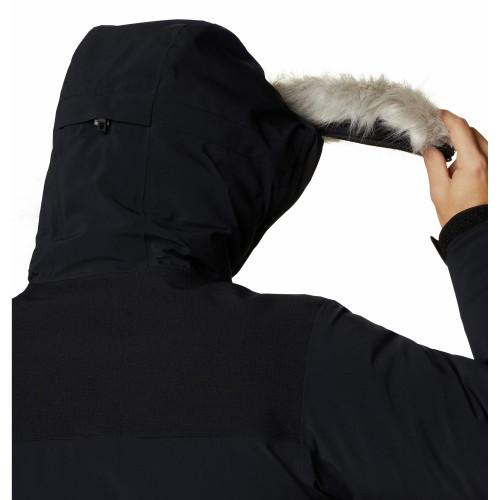 Куртка пуховая мужская Great Bend™ - фото 6