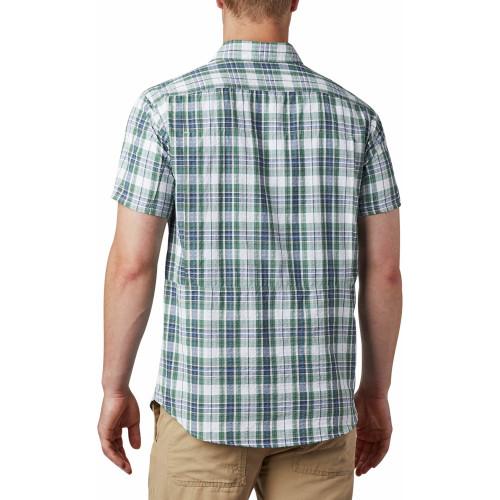 Рубашка мужская Silver Ridge™ - фото 2