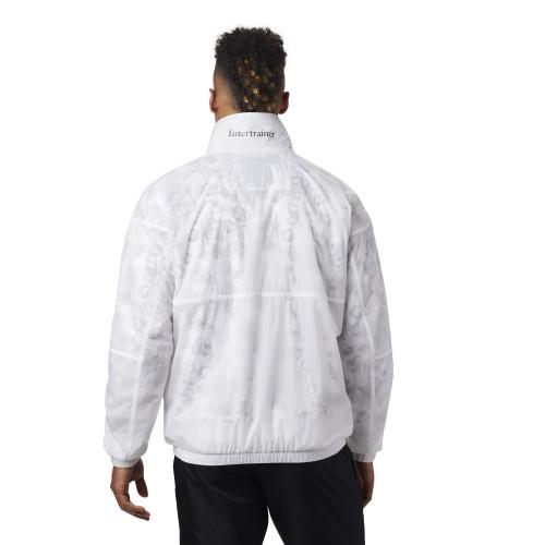 Куртка Disney (3 в 1): Intertrainer Interchange - фото 2