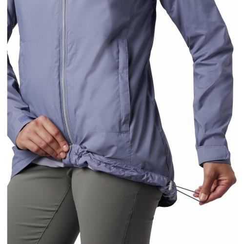 Куртка утепленная женская Switchback™ - фото 5