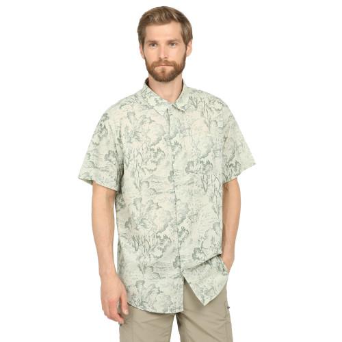 Рубашка мужская Under Exposure YD