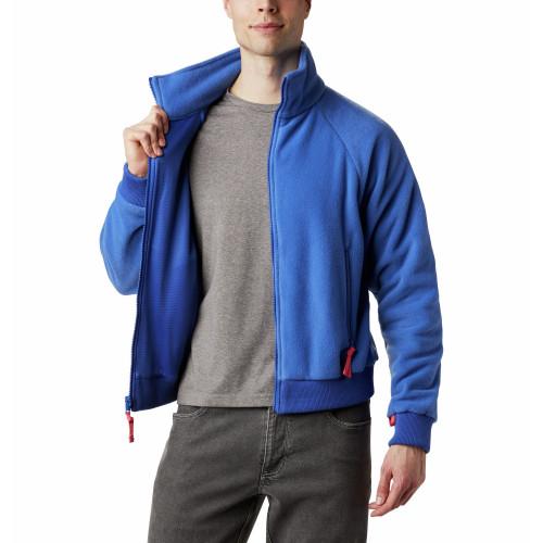 Куртка мужская 3 в 1 Bugaboo™ 1986 - фото 9