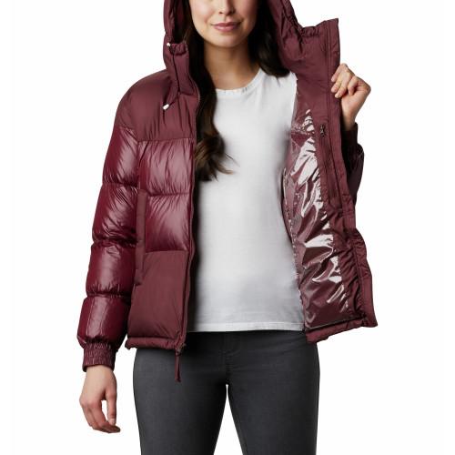 Куртка женская Pike Lake™ II - фото 5