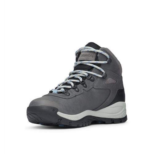 Ботинки женские Newton Ridge™ - фото 4