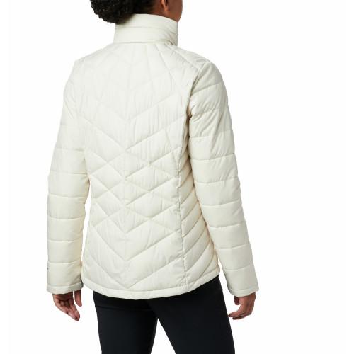 Куртка женская Heavenly™ - фото 2