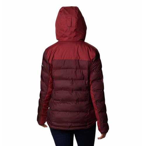 Куртка утепленная женская Pacific Grove™ - фото 2