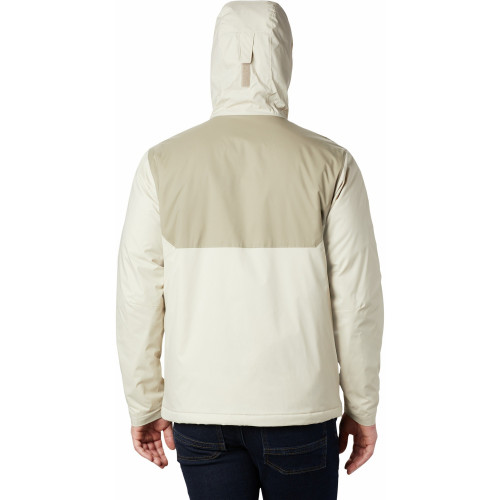 Куртка утепленная мужская Straight Line™ - фото 2