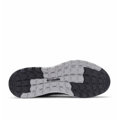 Ботинки мужские Sh/Ft™ Outdry™ - фото 4
