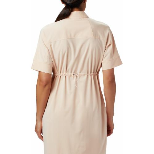 Платье Firwood Crossing - фото 5