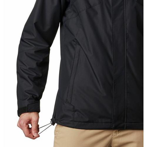 Куртка мужская 3 в 1 Bugaboo™ II - фото 6