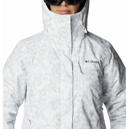 Куртка 3 в 1 женская Whirlibird™ IV - фото 6
