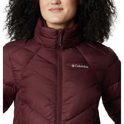 Куртка женская Heavenly™ - фото 4