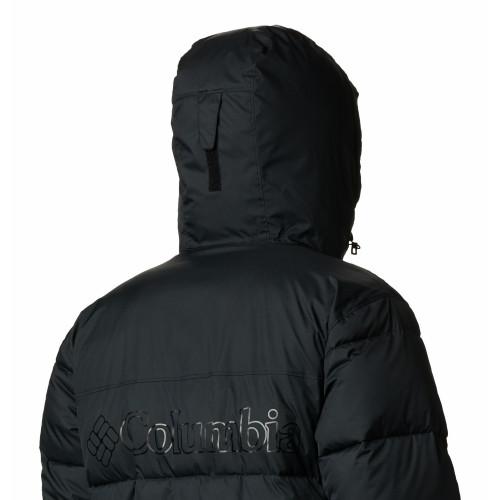 Куртка мужская горнолыжная Iceline Ridge™ - фото 7