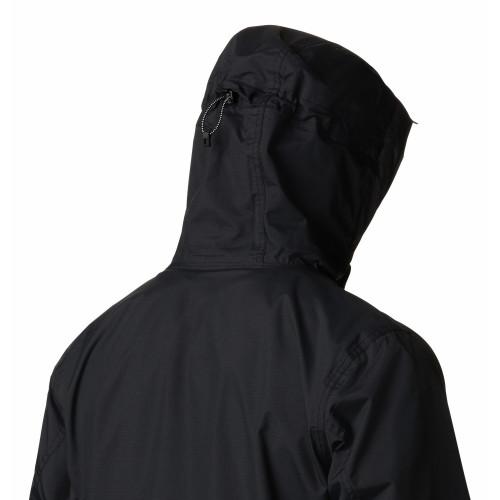 Куртка мужская Park Run™ - фото 5