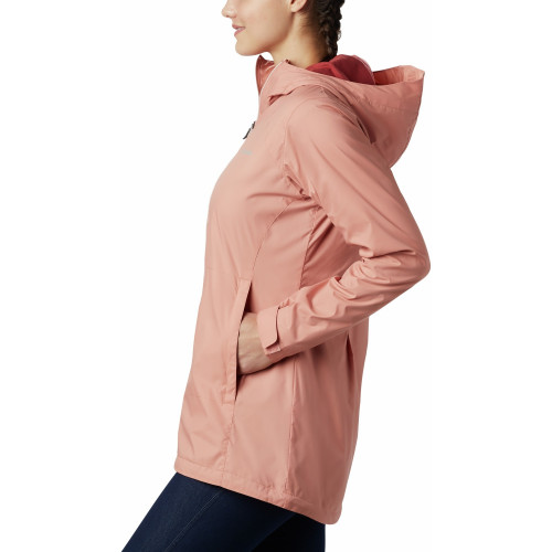 Куртка утепленная женская Switchback™ - фото 3