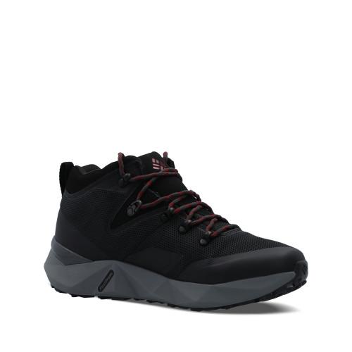 Ботинки мужские Facet™ 60 Outdry™ - фото 2