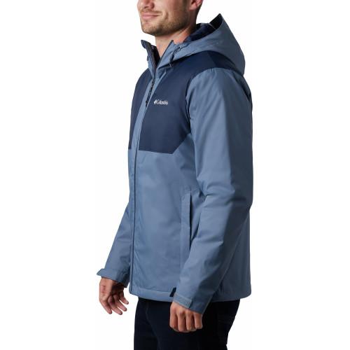 Куртка мужская Straight Line™ - фото 3