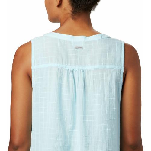 Рубашка женская Summer Ease - фото 5