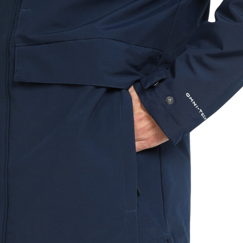 Куртка мужская Firwood - фото 4