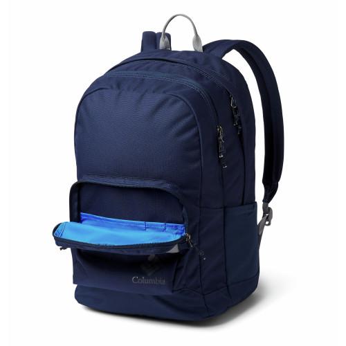 Рюкзак Zigzag - фото 3