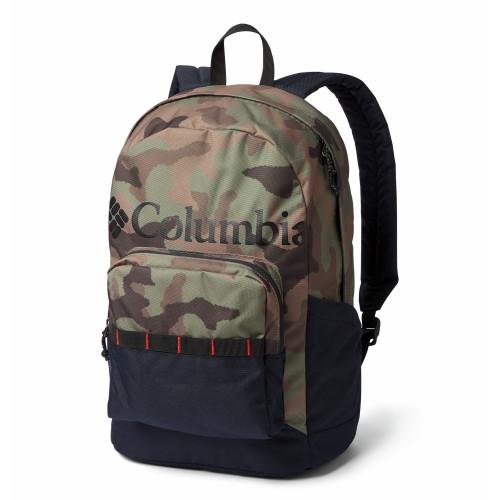 Рюкзак Zigzag™ - фото 1