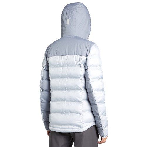 Куртка утепленная женская Pacific Grove - фото 2